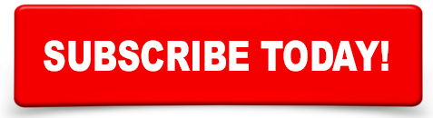 Button Subscribe Today