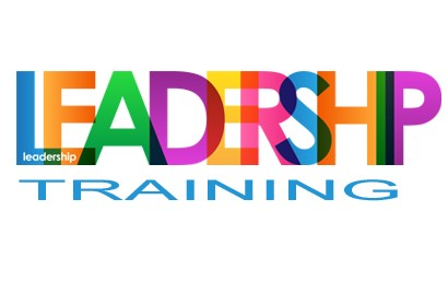 leadershiptraining