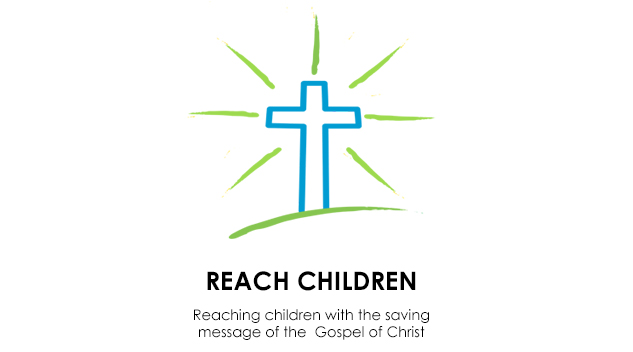 reachchildren