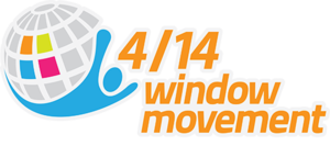 4to14 Window Movement