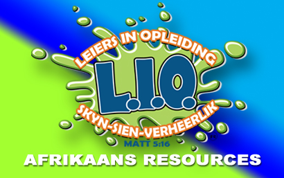LIT Afrikaans Resources edited 2