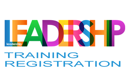 Leadership Training Registrationedited 1 edited 1